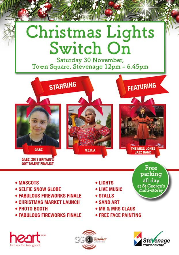 191996 Christmas lights switch on flyer.jpg