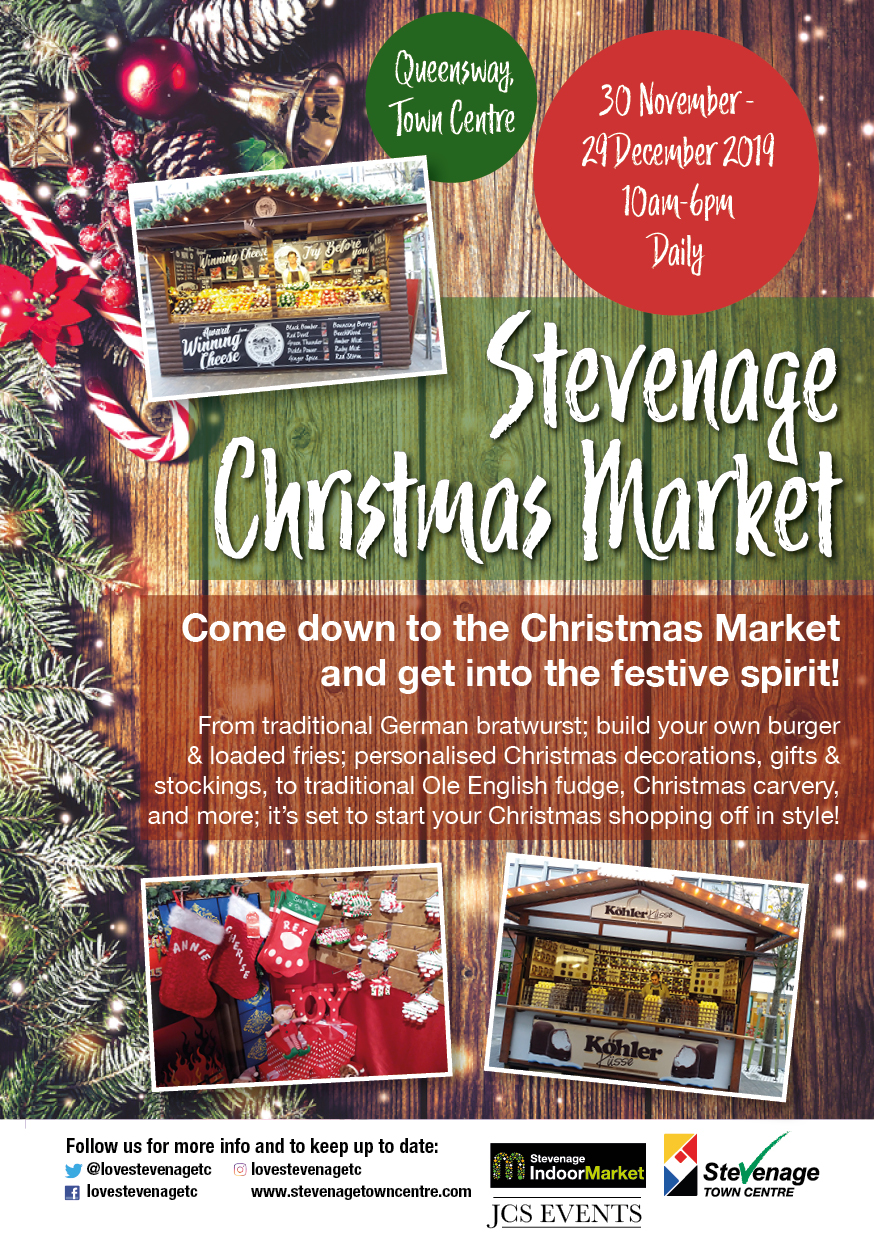 197160 Stevenage Christmas market flyer 2019.jpg