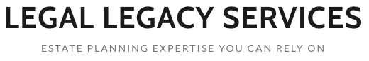 legal legacy logo.png